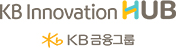 KB Innovation HUB